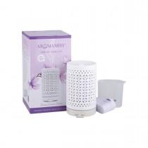 Aromamatic Aromamist Ultrasonic Mist Diffuser Mistique