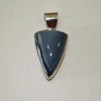 Blue Opalite
