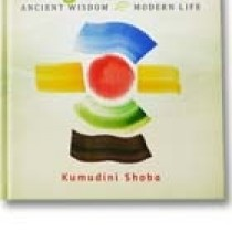 Ayurveda: Ancient Wisdom, Modern Life