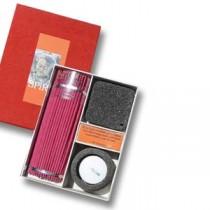 Borobudur Spirit Gift Box
