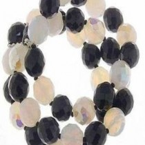 Bracelet Ibiza collection