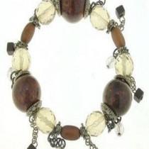 Bracelet Antique collection