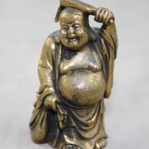 Buddha 5.8cm