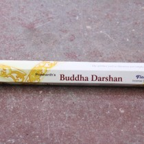 Prashanth Buddha Darshan