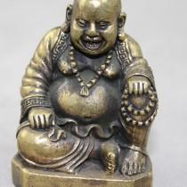 Buddha 5cm