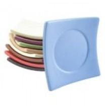 Ceramic Mats