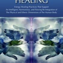 Conductivity Healing