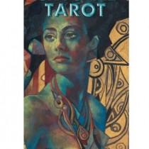 Crystal Tarot