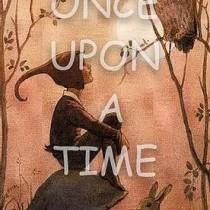 Children's storybook Series