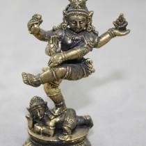 Dancing Nataraj