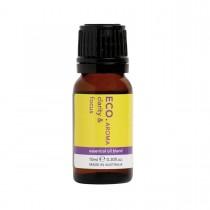 Eco Modern Essentials Aroma Essential Oil Blend Clarity & Focus