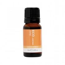 Eco Modern Essentials Aroma Essential Oil Sleep
