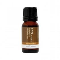 Eco Modern Essentials Aroma Essential Oil Patchouli