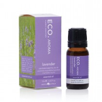 ECO Aroma essential oil Lavender