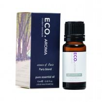 ECO Aroma Paris Essential Oil Blend