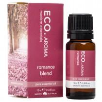 ECO Aroma Essential Oil Romance
