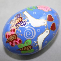 Egg Large