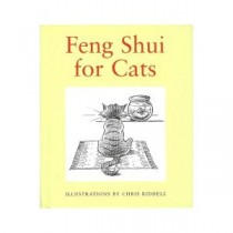 Feng Shui for Cats