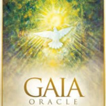 Gaia Oracle Set