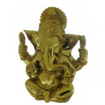 Ganesh - overcomer of obstacles