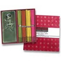 Temple Garden Gift Box