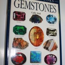 Gemstones - DK Handbook