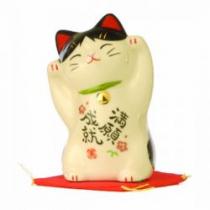 Irodori Lucky Cat