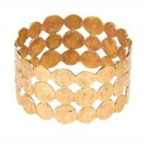 Harmonia Bracelet