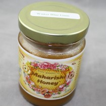 Maharishi Honey