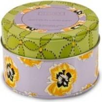 Saffron Lavender