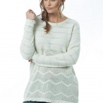 Helene Jumper by Kaja