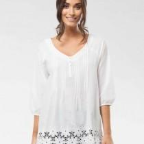 Elianna by Kaja Clothing