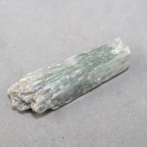 Kyanite rough