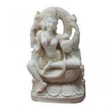 lakshmi flat back