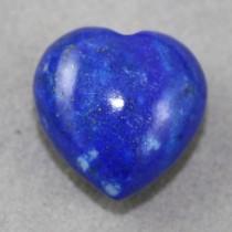 Lapis Heart
