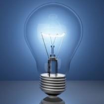 Farewell to the light bulb