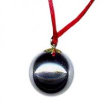 Mayan Ball