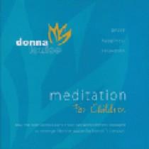 Meditation for Children