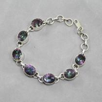 Mystic bracelet