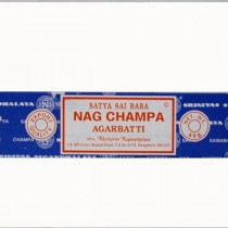 Nag Champa 40 Gm