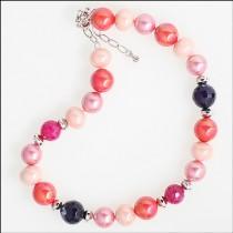 Spanish pearls