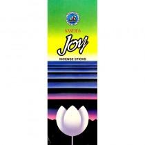 Nandi Joy Incense