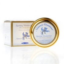 Luxury Moisturiser with Antioxidants and Marine Collagen