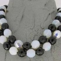 Ibiza Italian necklace