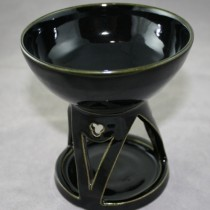 Celtic Oil Burner