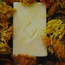 Xanna Calendula Herbal Soap