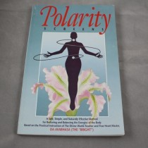 Polarity Screens Book