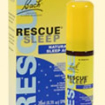Bach Rescue Remedy Sleep Spray