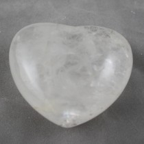 Quartz Heart