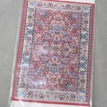 Miniature Carpet